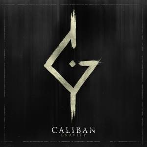 Caliban_Gravity