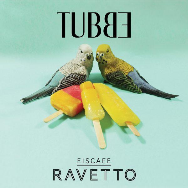 TUBBE-Eiscafe-Ravetto