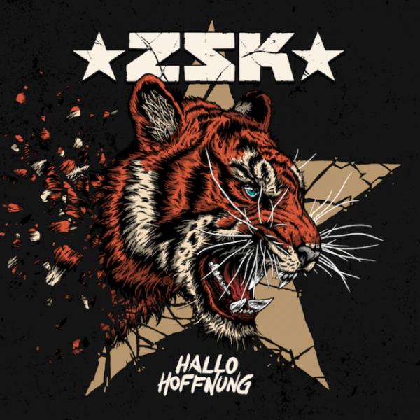 ZSK_hallo_hoffnung