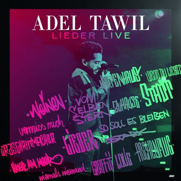 adel_live