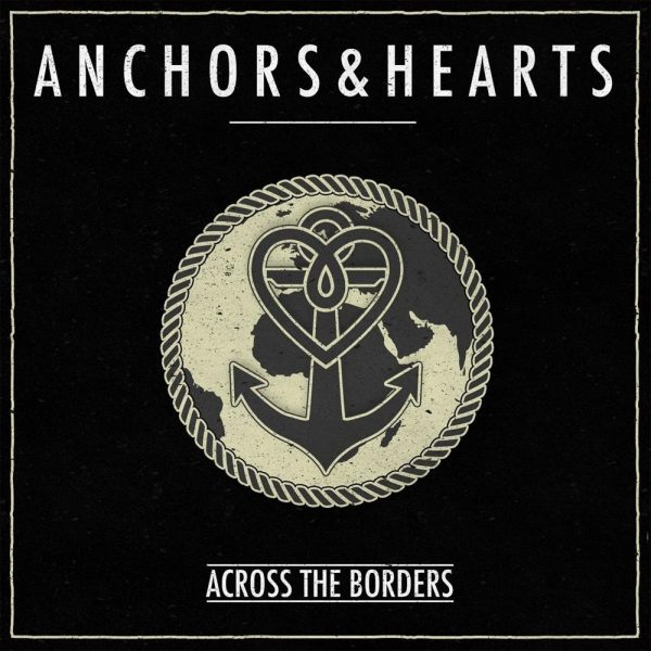anchors_across