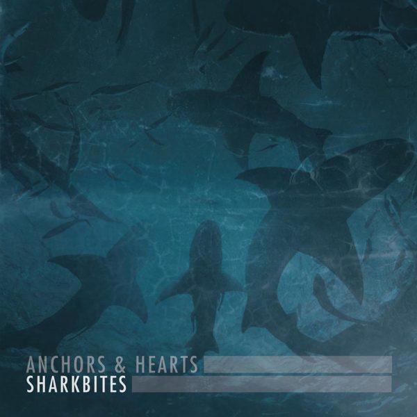 anchors_shark
