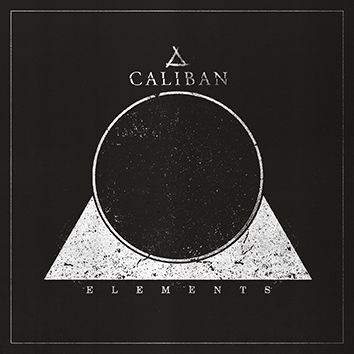 caliban_elements