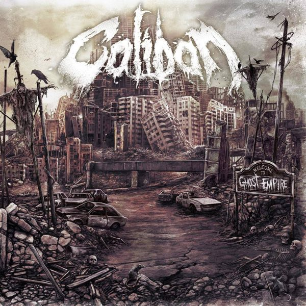 caliban_ghost