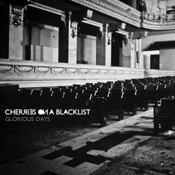 cherries-blacklist-glorious-days