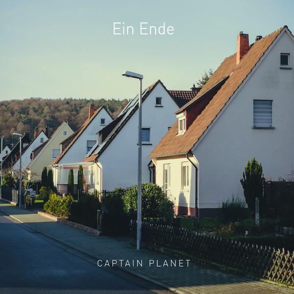 cp_ein_ende