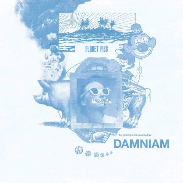 damniam_planet