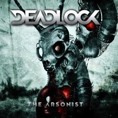 deadlock_cover