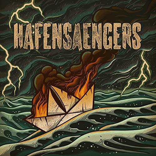 hafensaengers_ep