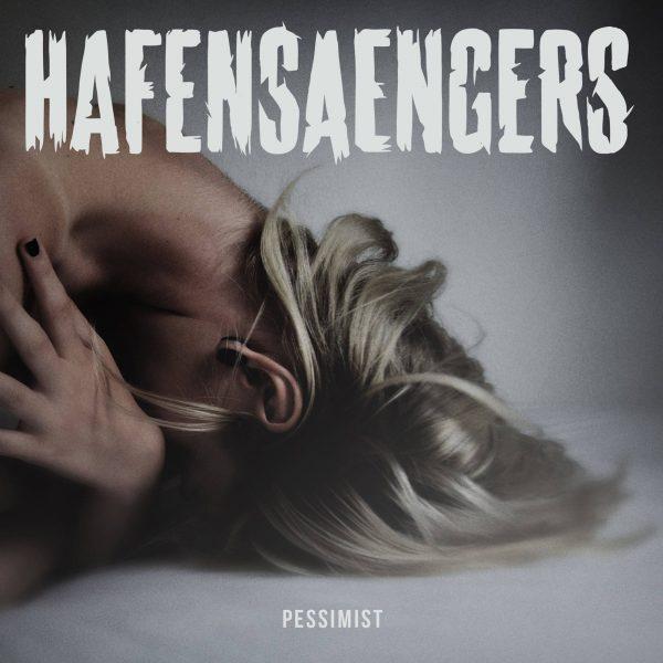 hafensaengers_single