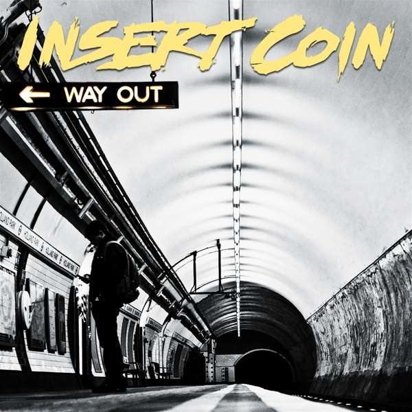 insert_coin_way_out