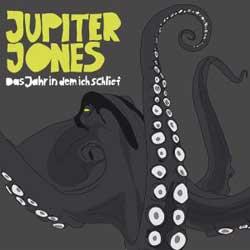 jupiter_jones_das_jahr_in_dem_ich_schlief