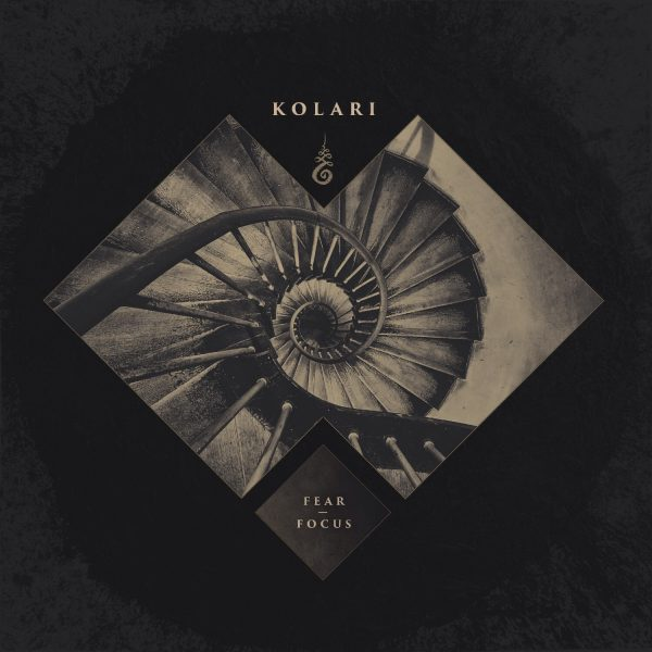 kolari-fearfocus-10665