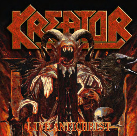 kreator_live_anti