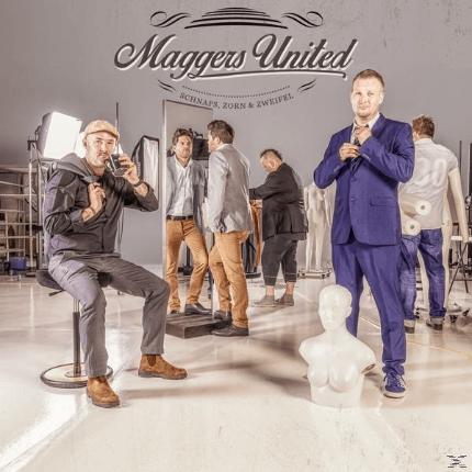 maggers-united_schnaps-zorn
