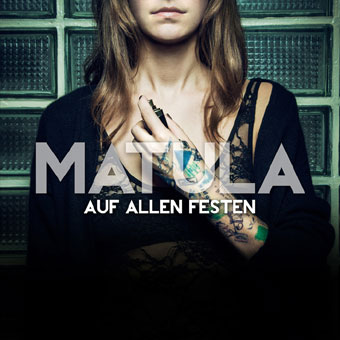 matula_cover_LP_shop