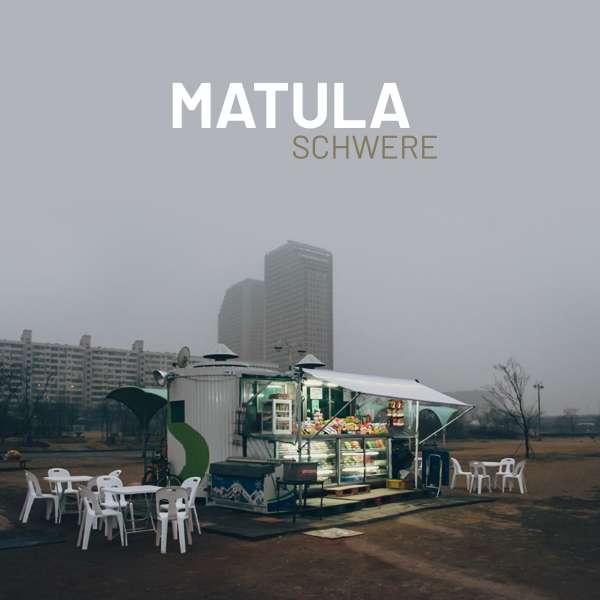 matula_schwere