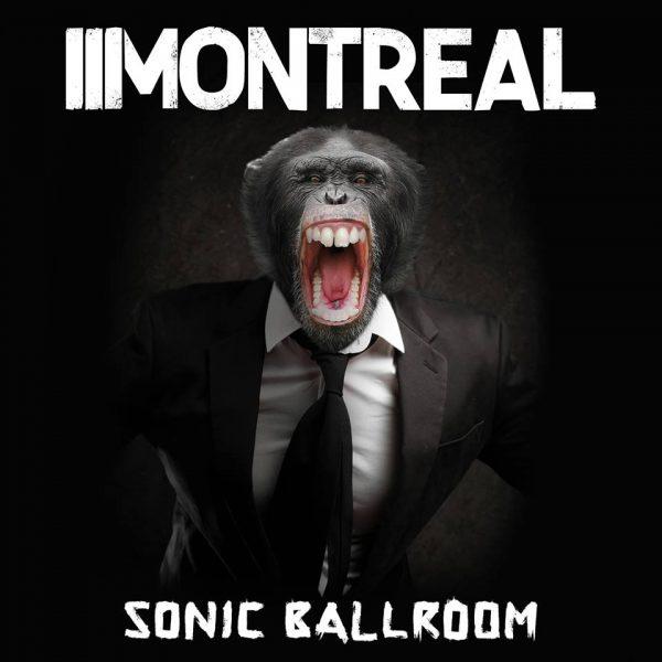 montreal_sonic