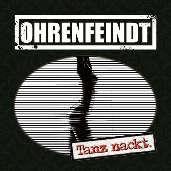 ohren_tanz