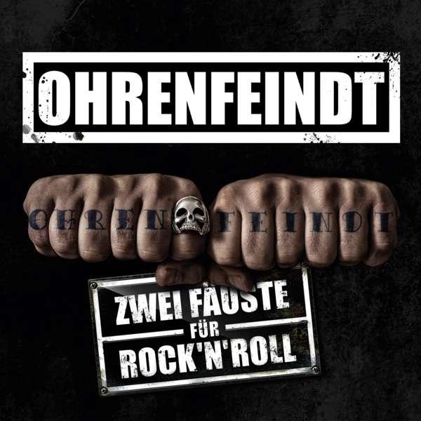 ohren_zwei_fäuste