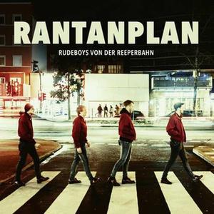 rantan_ep