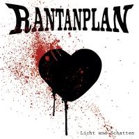 rantan_licht