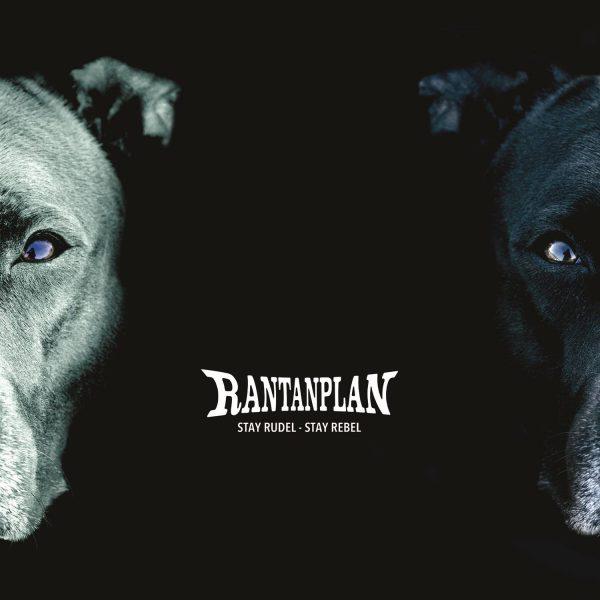 rantan_stay_rudel