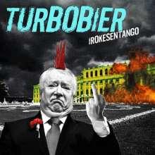 turbobier_iro