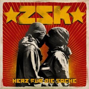 zsk_herz_für